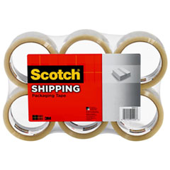 Picture for category Packing Tape