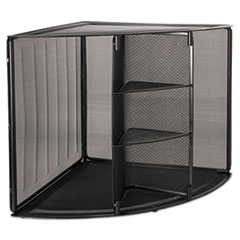 Picture for category Desktop Sorting Racks/Space Savers