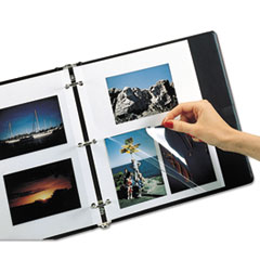 Picture for category Photo Albums