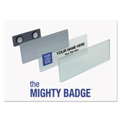 Picture for category Name Badge Kits