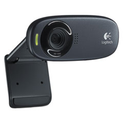 Picture for category Web Cameras/Webcams
