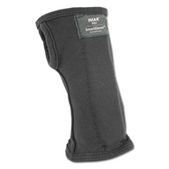 Picture of SmartGlove Wrist Wrap, Large, Black