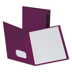 Picture for category Pocket Folders