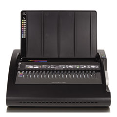 Picture for category Binding Machines