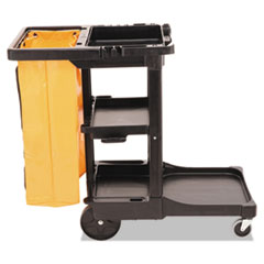Picture for category Carts & Stands