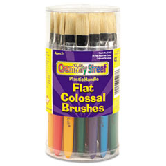Picture for category Paint Brushes