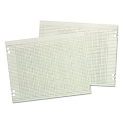 Picture for category Ledger Sheets