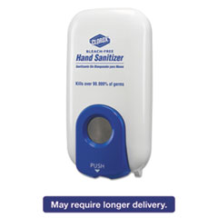 Picture of Hand Sanitizer Dispenser, 1000mL