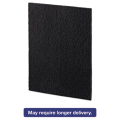 Picture of Replacement Carbon Filter for AP-230PH Air Purifier