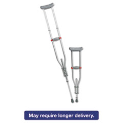 Picture for category Crutches