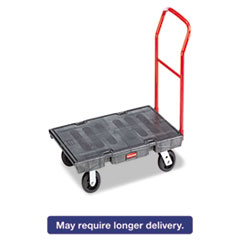 Picture for category Dollies & Hand Trucks