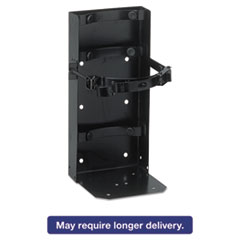 Picture of Vehicle Bracket for Pro 20 MP Fire Extinguishers, 20lb Cap, Black
