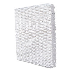 Picture for category Humidifier Filters