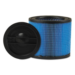 Picture of Ultra-Web Cartridge Filter for HangUp Vacs