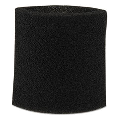 Picture of Hang-Up Foam Sleeve