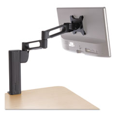Picture for category AV Mounts, Arms & Hardware
