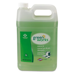 Picture for category Cleaners & Detergents