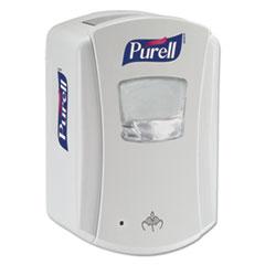 LTX-7_Purell_Dispenser