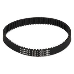 Picture for category Vacuum Cleaner Belts