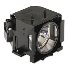 Picture for category Projector Accessories