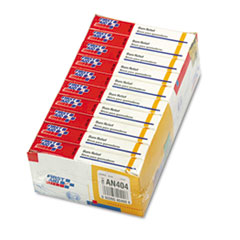Picture of Burn Treatment Pack Refills for ANSI-Compliant First Aid Kits/Cabinets, 60/Pack