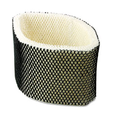 Picture of Extended Life Replacement Filter for Cool Mist Humidifier with Humidstat