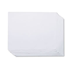 Picture for category Desk Pad Refills