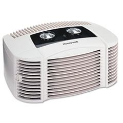 Picture of Platinum Air HEPA Air Purifier, 80 sq ft Room Capacity