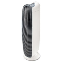 Picture of HEPA-Type Tower Air Purifier, 169 sq ft Room Capacity