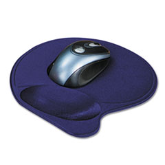 Picture for category Mouse Pads & Wrist Rests