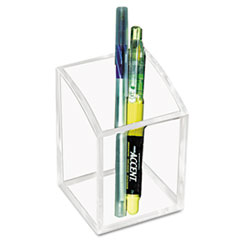 Picture for category Pencil Cups