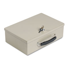 Picture for category Cash Drawers/Boxes/Trays
