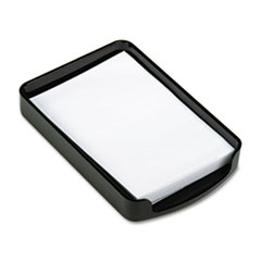 Picture for category Desktop Message/Memo Pad Holders