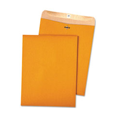 Picture for category Envelopes/Mailers
