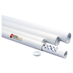 Picture for category Mailing Boxes/Tubes