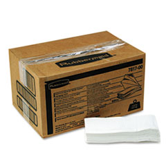Picture of Liquid Barrier Liners, 320/Carton