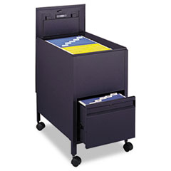 Picture for category File Cabinets
