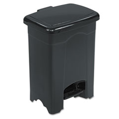 Picture for category Waste Receptacles
