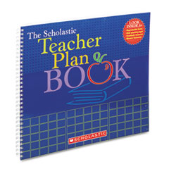 Picture for category Teacher's Lesson Planners