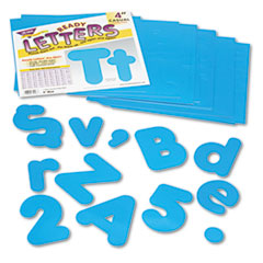 Picture for category Letters, Numbers & Symbols