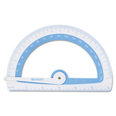 Picture for category Protractors