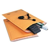 Picture for category Protective Mailers