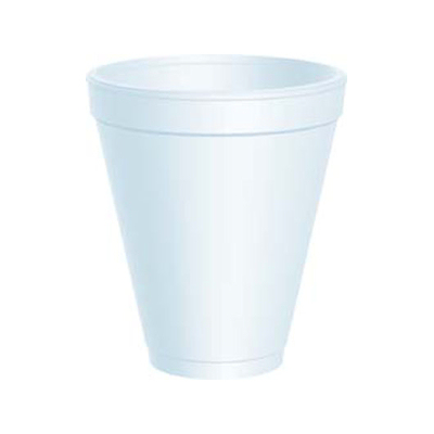 Picture of Foam Cup, 12 oz