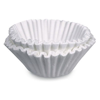 Picture of 21x9 6gal Coffee Filter