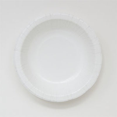 Picture of Ultra 20Pt Bowl