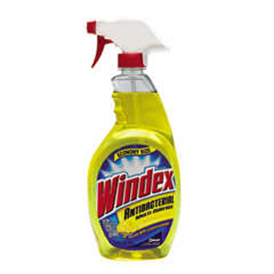 Picture of WINDEX Antibacterial Multi-Surface