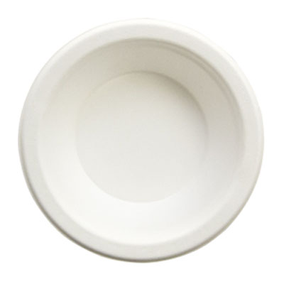 Picture for category Speciality Bowls