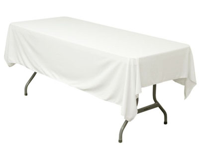 Picture for category Roll Tablecovers
