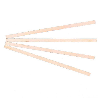 Picture for category Coffee Stirrers