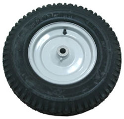 Picture for category Tires